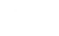 Belue Farms Natural Market