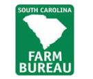South Carolina Farm Bureau